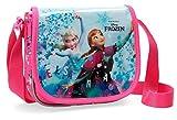 Disney Women's Handbags