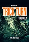Trick Turn (Sam Archer Book 11)
