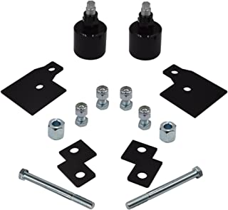 Best lift kit for atv polaris Reviews