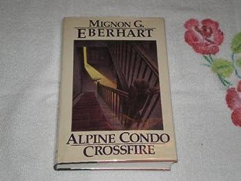 Alpine Condo Crossfire 0394537661 Book Cover