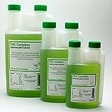 TNC Complete - Aquarium Pflanzen dünger flüssig pflanzennahrung - für aquariumpflanzen/aquarienpflanzen (1000ml)