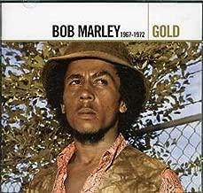 Gold 1967-1972 Int'l Version