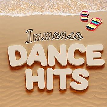 Immense Dance Hits