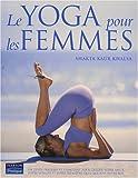 Le yoga pour les femmes