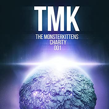 The Monsterkittens - Charity