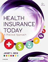 Best health insurance today textbook Reviews
