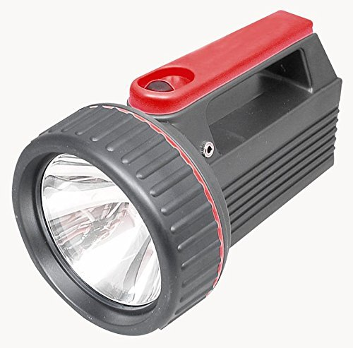 CLULITE CLU13 TORCH CLU-LITER CLASSIC LED [Pack Size: 1] (Epitome Certified) by Pro Series