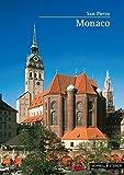 München: San Pietro (Kleine Kunstführer / Kleine Kunstführer / Kirchen u. Klöster, Band 604)