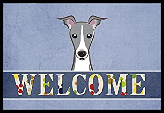 Best italian greyhound gifts Reviews