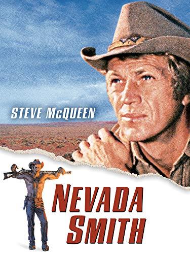 Nevada Smith [dt./OV]