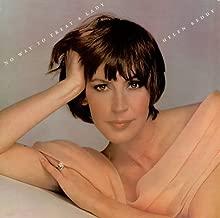 Helen Reddy No Way To Treat A Lady 1975 UK vinyl LP E-ST11418