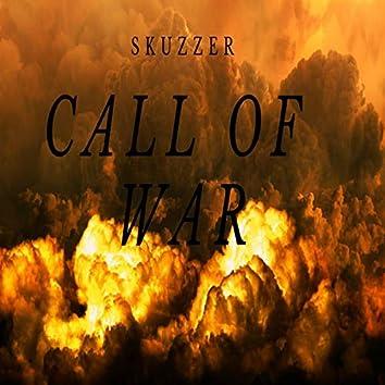 Call of War