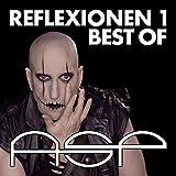 Reflexionen 1 - Best Of