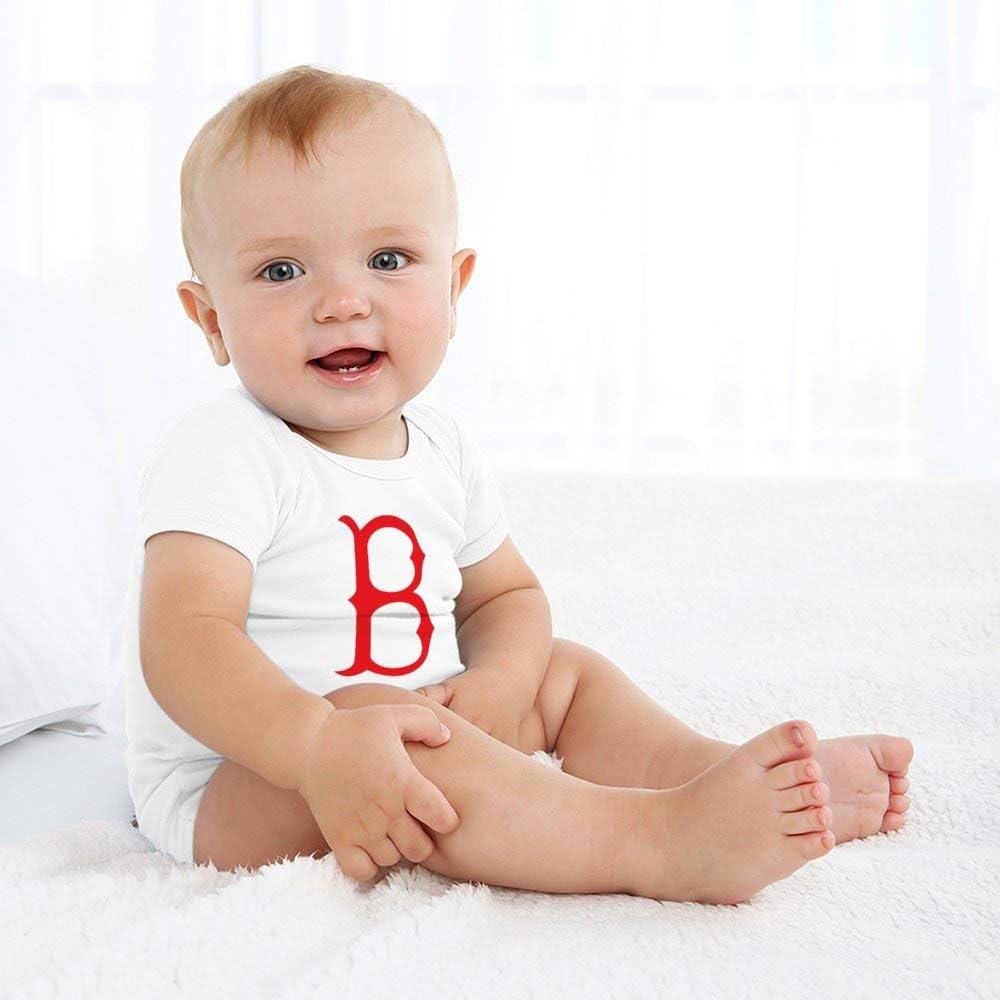 Boston Red Sox Baby Triangle Robe