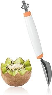Metaltex Cuchillo decorador