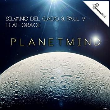 Planet Mind