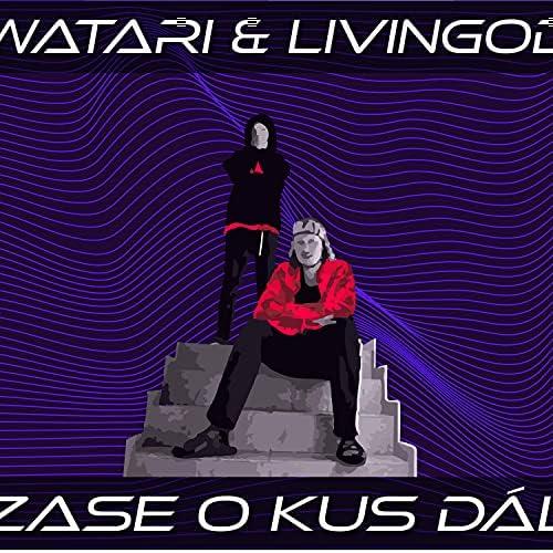 WATARI & LIVINGOD