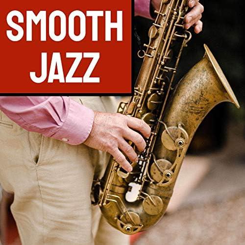 Jazz Lounge Club