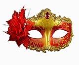 20 Best PANDA SUPERSTORE Masquerade Masks