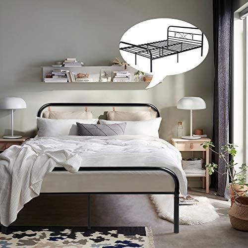 cama nido canguro fabricante FurnitureR