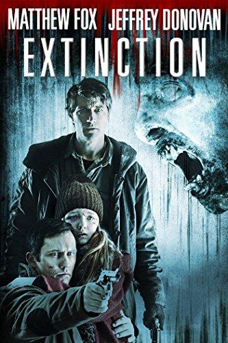 Extinction [dt./OV]