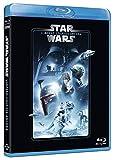 Star Wars 5 L'Impero Colpisce Ancora Brd (2 Blu Ray)