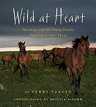 Best wild at heart online Reviews