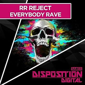 Everybody Rave