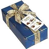 Ballotin Chocolats belges Opus Luxe