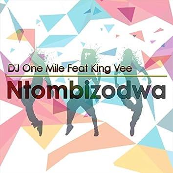 Ntombizodwa (feat. King Vee)