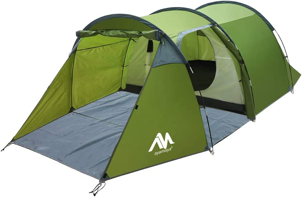 AYAMAYA Camping Tents Sale Special Price for 2 3 - Finally popular brand Styles 4 Hydraulic Person Aut