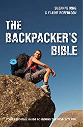 Backpacker's Bible Back Packing