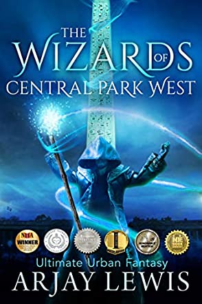 The Wizards of Central Park West