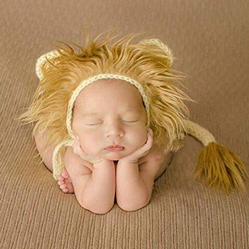 - Zebra Baby Kostüme