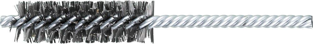 PFERD 83432 SpyraKleen Tube Brush Double Carb store Spiral.010