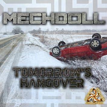Tomorrow's Hangover