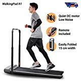 Decline Treadmills Review and Comparison