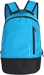 LOVEHIKE Lightweight Team Sports Athletic Backpack