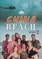 China Beach: Seasons 2 [DVD] [Import]