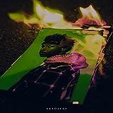 Kerosene - Single [Explicit]