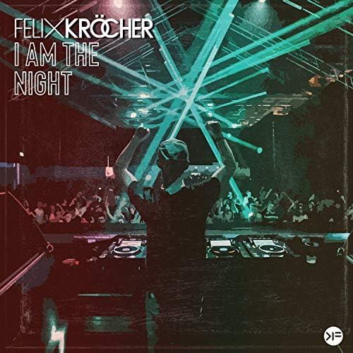 Felix Kröcher feat. LMNL