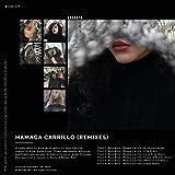 Hamaca Carrillo (M@kossa 555 Remix) [Explicit]