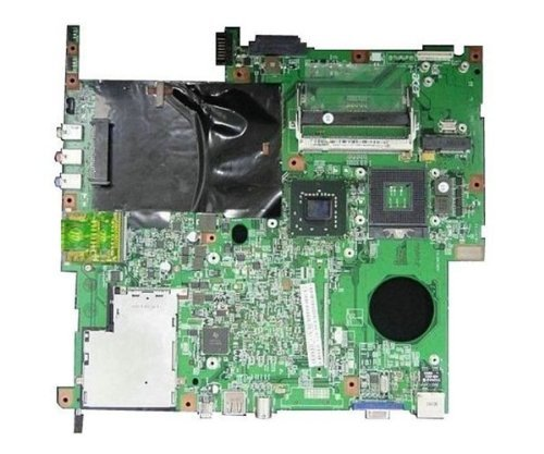 Sparepart: Acer Mainboard Assy, 55.4T301.131G