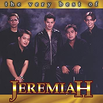 The Very Best of Jeremiah