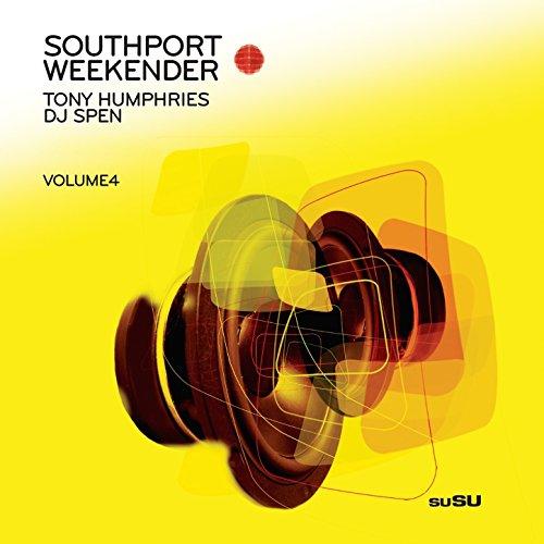 Southport Weekender, Vol. 4