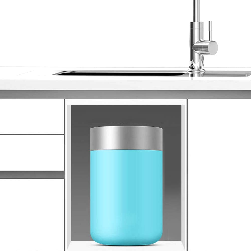 Surebuy NEW Water Purifier Virginia Beach Mall Snap‑in Filter Tap Easy Replace is to