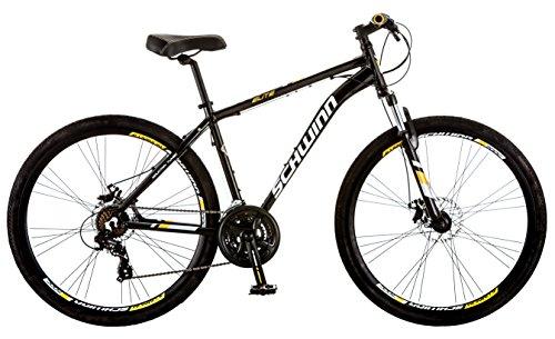 """5187vrkmkSL。 SL500ロイスユニオンメンズグラベルバイク27.5 """"または700cホイール"""