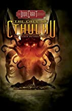 Lovecraft Library Volume 2: The Call of Cthulhu and Other Mythos Tales (H.P. Lovecraft)