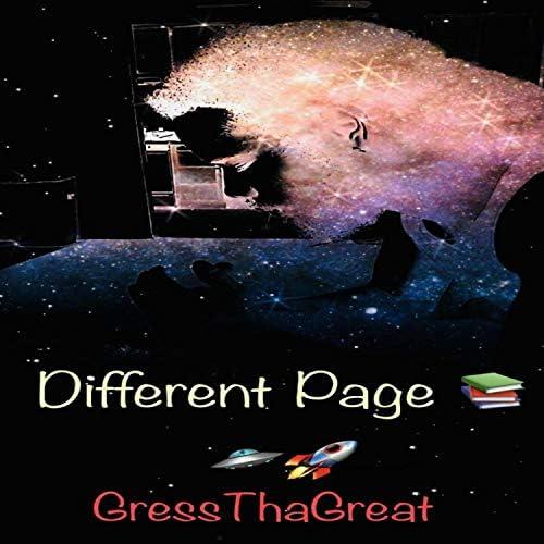 GressThaGreat