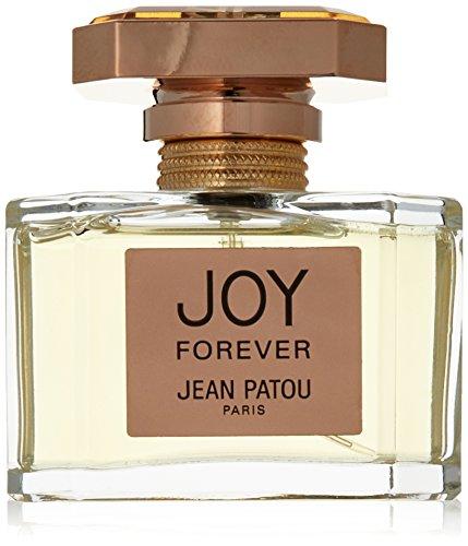 Jean Patou Jean Patou Joy Forever Eau de Parfum 50ml Spray